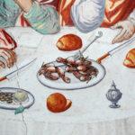 A faca à mesa montemorense em época medieval e moderna