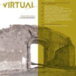 1.º Simpósio de Arqueologia Virtual