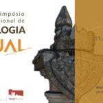 2.º Simpósio de Arqueologia Virtual