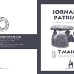 Jornadas do Património - O Megalitismo em Montemor-o-Novo