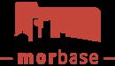 Morbase
