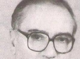 No centenário do nascimento do Professor Doutor António Alberto Banha de Andrade. Uma releitura dos Estudos Históricos Jurídicos e Económicos Sobre o Município de Montemor-o-Novo