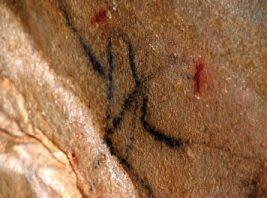 Estudio ambiental y medidas de conservación preventiva de las manifestaciones rupestres de la gruta de Escoural (Alentejo, Portugal). Actuaciones 2010-2012