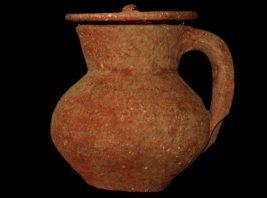 A cerâmica de Montemor-o-Novo – características e difusão (séculos XVI-XVIII)