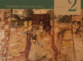Almansor | Revista de Cultura n.º 2 | 3.ª série