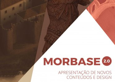 CoverMorbase2