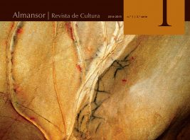 Almansor | Revista de Cultura n.º 1 | 3.ª série