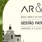 Município de Montemor-o-Novo na Bienal AR&PA – Bienal Ibérica do Património Cultural