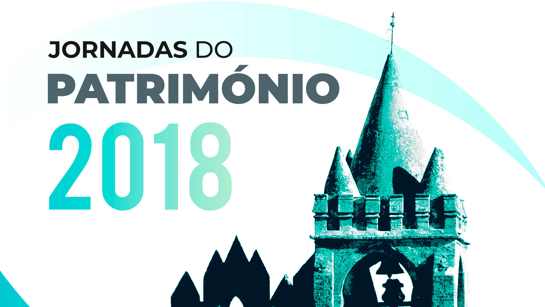 Jornadas do Património 2018