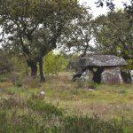 Topónimos rurais de Montemor-o-Novo