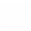 municipe_logo